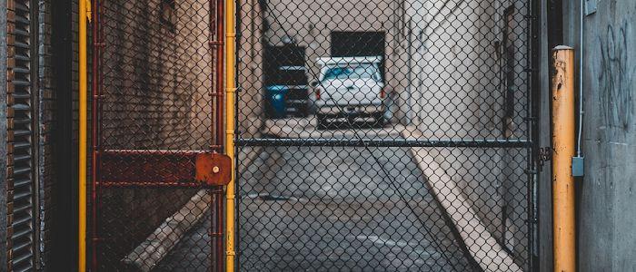 Auto In Garage Va Assicurata Associazione Nazionale Carrozzieri