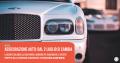 Assicurazione auto: dal 2 luglio si cambia